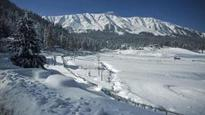 Swedish skier killed in avalanche at Gulmarg, another rescued