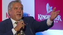 USL board asks Mallya to quit;fund diversion to KFA alleged