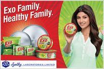 Jyothy Labs Q3 PAT at Rs. 26.4 crore