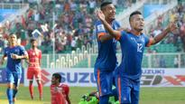 Indian team's biggest strength is its unity, says Jeje Lalpekhlua