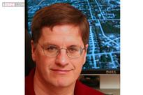 One of Google's most influential executives replaced as head of Google Maps