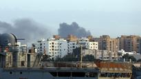 52 killed in fierce clashes between rival militias in Libya