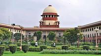 Foreign firms, lawyers can't practise in India, Supreme Court rules