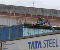 Tata Steel's new Kalinganagar product sails to South East Asia