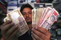Markets: Indian debt sells like hot cakes abroad; fetches $19-bn in 2014