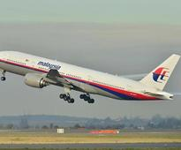 Terror link not ruled out in missing Malaysian jetliner mystery: CIA