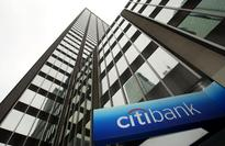Citibank FY15 India profit rises 18% to Rs3,423 crore