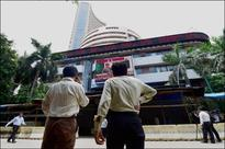 Global cues, bargain hunting lift equity markets