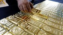 Gold worth Rs 120 cr transacted within 6 months: Paytm