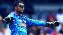 MS Dhoni will play in the 2023 World Cup, says Michael Clarke