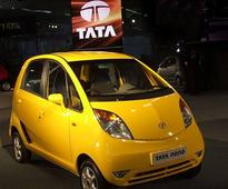 tata nano distribution strategies Extensive distribution and servicing reach and strong brand franchise the study aims to determine the strategies adopted by tata nano to grow its market share.