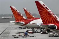 Over 20 Air India Dreamliner fleet pilots plan to quit