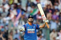 World Twenty20 records: Suresh Raina only Indian to score a century