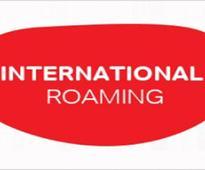 Airtel launches 10-day international roaming packs