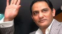Azharuddin moves court to set aside order allowing HCA polls