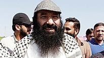 Syed Salahuddin: From Imam to global terrorist