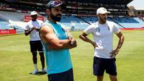 Need to back team in Kohli's first 'real overseas tour' as captain: Harbhajan Singh