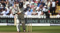 England learn nothing from thrashing soft West Indies
