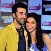 Whom do Deepika Padukone-Ranbir Kapoor credit for Tamasha success?