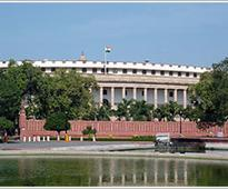 Real Estate Bill to be introduced in Rajya Sabha today