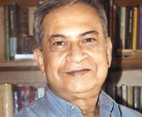 Sunanda K Datta-Ray: A brave new country