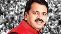 Narendra Mehta: The man who delivered Mira Bhayandar win to BJP