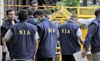 Key Burdwan blast accused hid in delhi