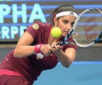 From Mary Kom to Saina Nehwal India shining with its women athletes