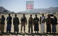 Morocco Backs Saudi Coalition in Yemen