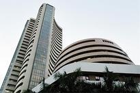 Top 10 cos lose Rs. 1.83 lakh crore in market cap