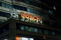 Bosch profit rises 23% to Rs1,245 crore in fiscal 2016