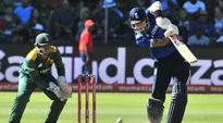 SA vs Eng: Alex Hales misses century, England through against South Africa
