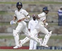 India vs West Indies, 2nd Test Preview: Little stopping Virat Kohli and co from 2-0 lead