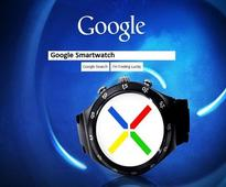 Google Also Planning Launch Android Smart Watch To Complete With Its Rivals