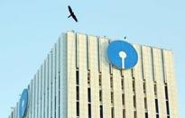 These SBI a/c holders will have to get new cheque books