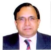 IIBF appoints Dr. J. N. Misra as CEO