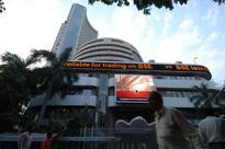 Sensex rises 220 points to 27,346.69
