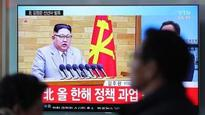 NK defector: Kim orders biggest-ever ICBM launch on 70th anniversary