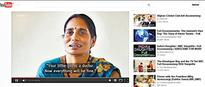 What Ban? Nirbhaya Documentary Video Accessible Easily on Internet