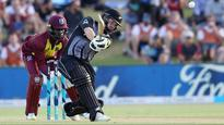 WATCH | New Zealand v/s West Indies, 3rd T20: Colin Munro slams record ton as Kiwis sweep series