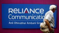 Reliance Communications Q4 net profit falls 22 percent