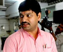 Maharashtra: NCPs Dhananjay Munde new LoP in legislative council