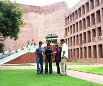 President signs order allowing IIMs to award degrees instead of diplomas