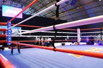 Boxing India gets AIBA backing, asked to join IOA