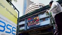 Sensex zooms over 390 points to hit one-week high