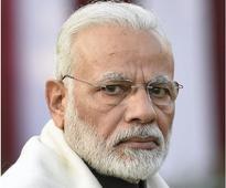 Modi to open Maharashtra investment summit, Branson and Ambani to attend