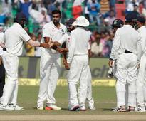 India vs New Zealand, Kanpur Test, Day 5, Live Cricket Score: India Search For Early Breakthrough