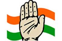 Congress names Md Kaif, Ravi Kishen, Nilekani in 1st list of LS candidates
