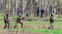 Mission Kashmir 2.0: Another attempt at peace in the Valley
