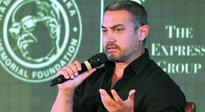 Snapdeal distances itself from Aamir Khan amid row